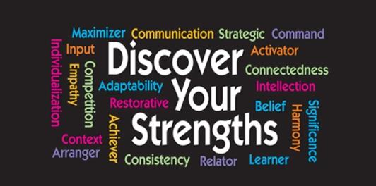 strengths-finder-628x3351