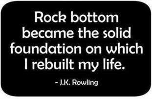 Rock-bottom1